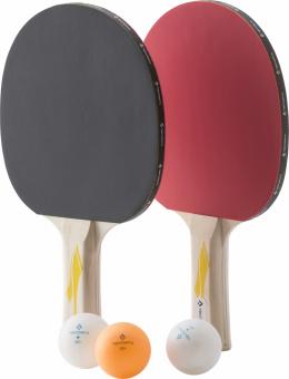 Tischtennis-Set PRO 2000 - 2 Player