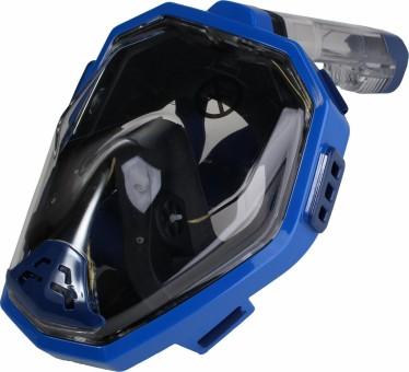 Ux.-Tauch-Maske FF10 C