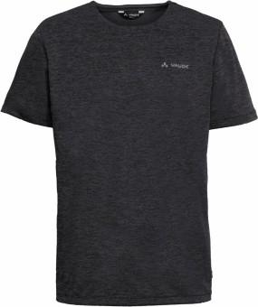 Me Essential T-Shirt
