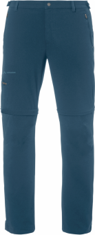 Me Farley Stretch T-Zip Pants II