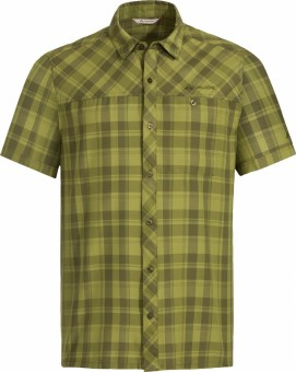 Me Gorty Shirt