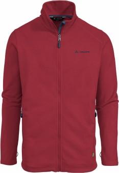 Me Rosemoor Fleece Jacket