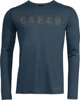 Me Rosemoor LS T-Shirt II