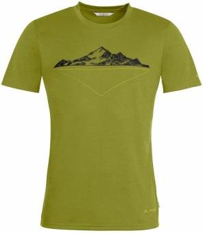 Me Tekoa Shirt II