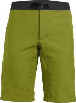 Me Tekoa Shorts II