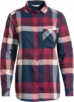 Wo Farsund LS Shirt II