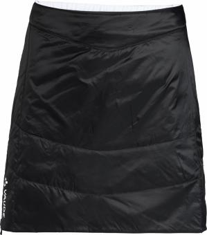 Wo Sesvenna  Reversible Skirt