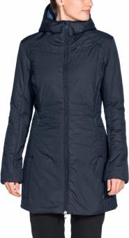 Wo Skomer Winter Coat