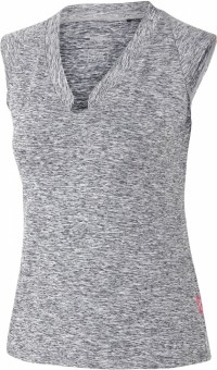 Eleamee Body-Shirt