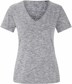 Salliamee DMEL B Body-Shirt