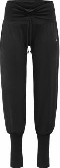 Uma Pants