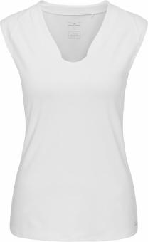 VB_Eleam D-NOS Body-Shirt