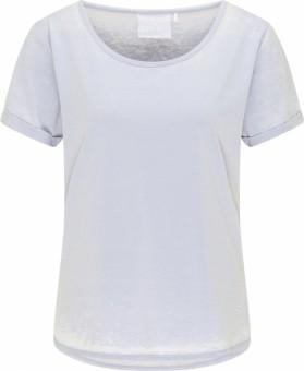 VB_Fayza 4012_BO03 T-Shirt