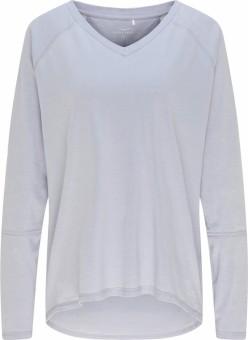 VB_Laurinka 4012_BO Shirt