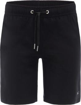 VB_Seychi DW4W Short Pants