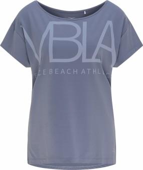 VB_Tiana DST_01 T-Shirt