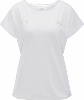 Wonder 03 Shirt