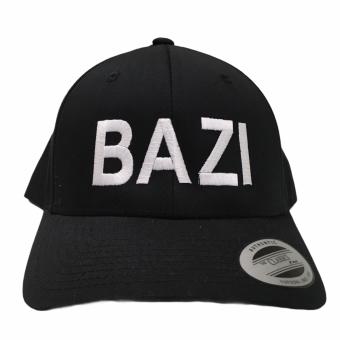 Cap Classic BAZI
