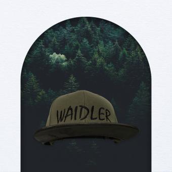 Snapback Waidler