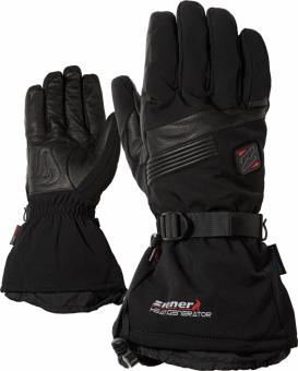GERMO AS(R) PR HOT glove ski alpine