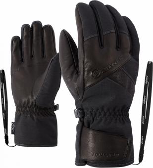 GETTER AS(R) AW glove ski alpine