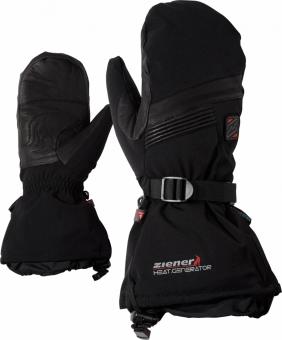 GION AS(R) PR HOT MITTEN glove ski