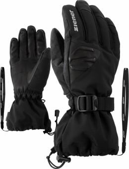 GOFRIED AS(R) AW glove ski alpine