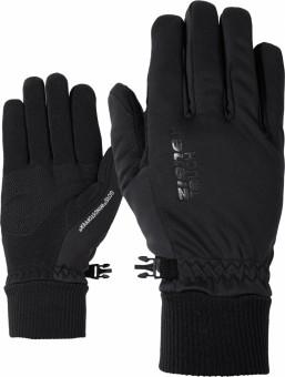 IDAHO GWS TOUCH glove multisport