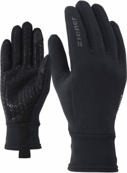 IDIWOOL TOUCH glove multisport