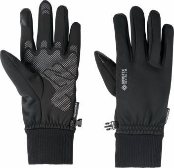 ISP 20-311 GTX INF TOUCH MULTISPORT