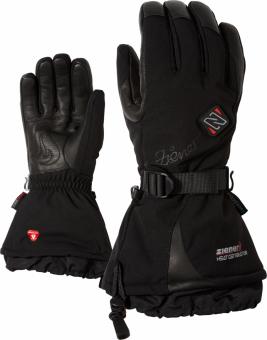 KANIKA AS(R) PR HOT glove lady