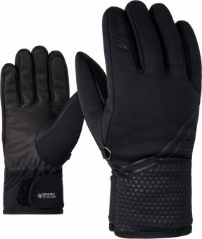 KANTA GTX INF lady glove