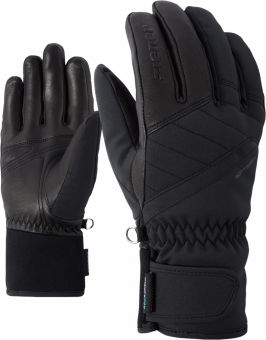 KASADA AS(R) lady glove