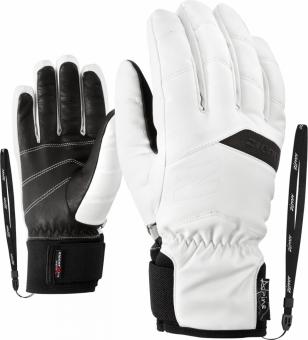 KOMI AS(R) AW lady glove