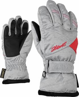 LARA GTX GIRLS glove junior