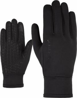 LISANTO TOUCH JUNIOR glove multispo