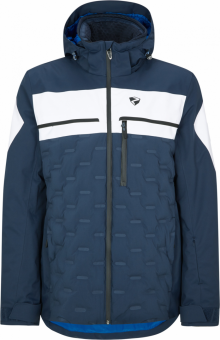 TAPAACA man (jacket ski)